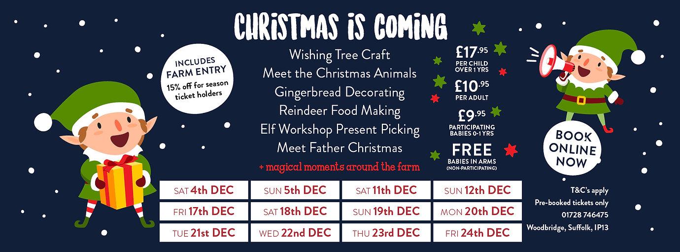 EFP Christmas Facebook Cover 150.jpg