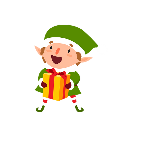 Christmas elements_edited.png