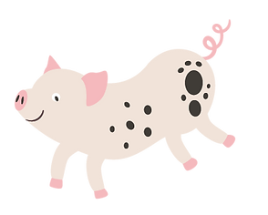 Mini Farmer Animals- Pinky.png