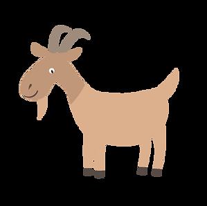 Mini Farmer Animals-Goat.png