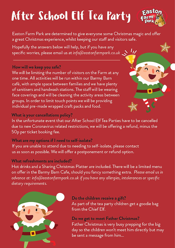Easton Farm Park Elf Tea Party FAQs.jpg