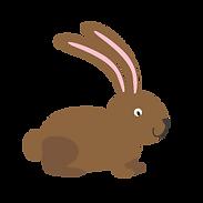 Mini Farmer Animals-Rabbit.png