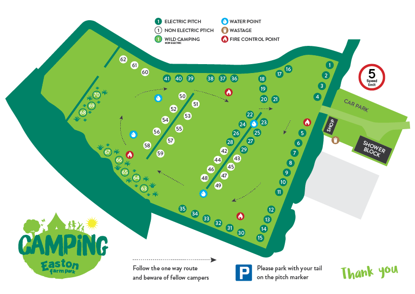 Camping Pitch Map March21-01.png