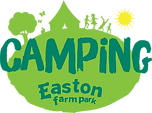 easton_farm_park_camping.png