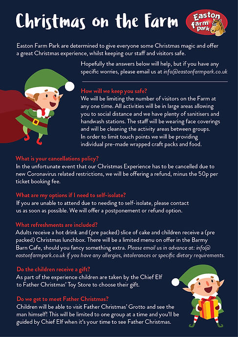 Easton Farm Park Christmas FAQs.jpg