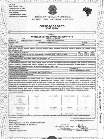 2018_certidão_de_óbito_TIFF.jpg