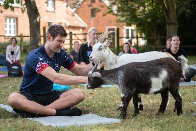Goat Yoga-184.jpg