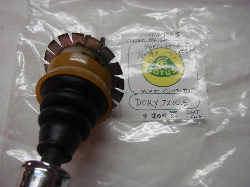Cortina MK2 Gear Shift Lever (Used)