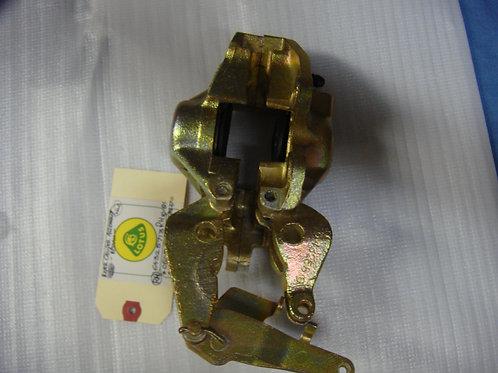 Elan Rear Caliper Right (Remanufactured)