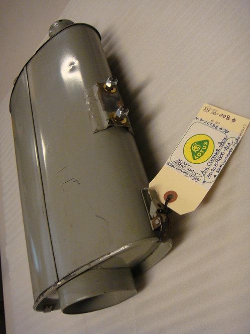 Cortina MK2 Air Cleaner Box (Used)