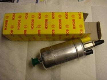 Cosworth High Pressure Fuel Pump (2WD-YB)