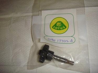 Cortina/Elan/Super 7 Trans Speedometer Gear