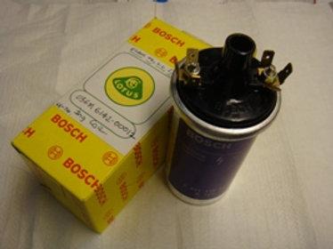 Cortina/Elan/Super 7 Ingnition Coil