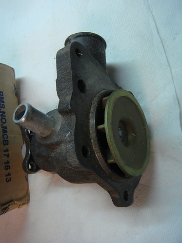 Cosworth Water Pump (4WD-YB)