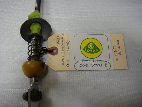 Cortina MK1 Shift Lever (Used)