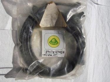 907 Spark Plug Wire Set (907e740)
