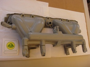 907 Inlet Manifold (Refurbished)