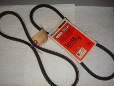 Cortina MK2 Fan Belt