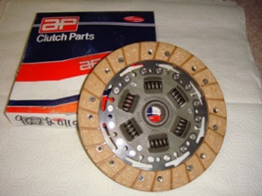 907 Clutch Friction Disk
