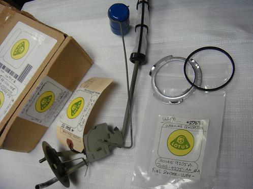 Cortina MK2 Fuel Sending Unit (Refurbished)