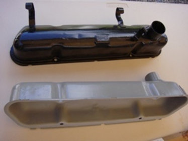 Kent Valve Covers (OHV) (Used)