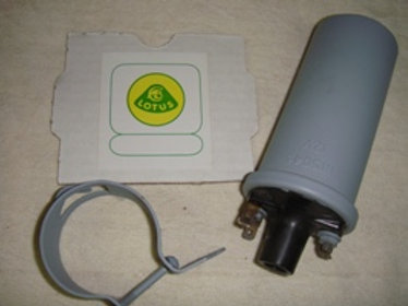 Cortina/Elan/Europa/Super 7 Ignition Coil (Used)