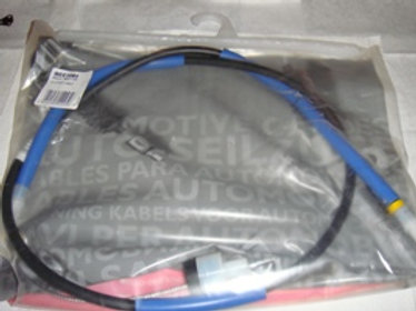 Cosworth Clutch Cable (2WD-YB)