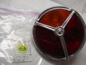 Cortina MK1 RIght Tail Light Assembly (Refurbished)