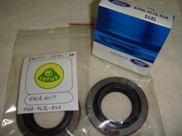 Cortina/Elan/Super 7 Differential Pinion Seal