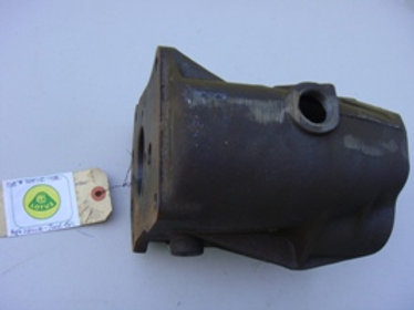 Cortina/Elan/Super 7 Transmission Case (OEM)