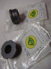 Cortina MK2 Front Shock Nut