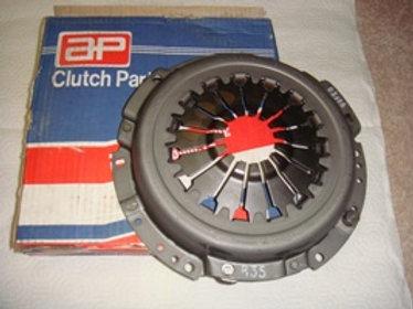 907 Clutch Pressure Plate