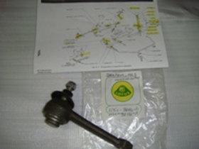 Cortina MK1 Idler Arm
