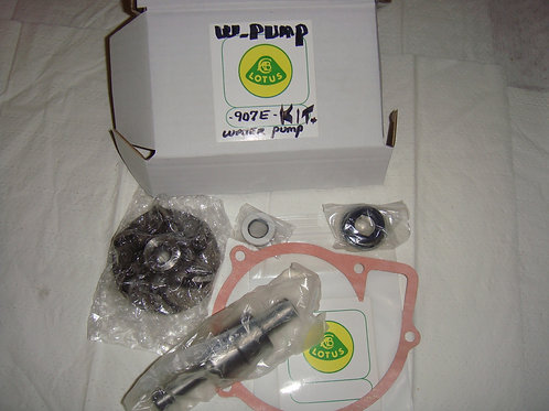 907 Water Pump Kit