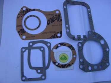 Cortina/Elan/Super 7 Transmission Gasket Kit