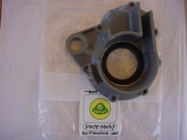 907 Front Crank/Timing Cover w/Seal (Used)