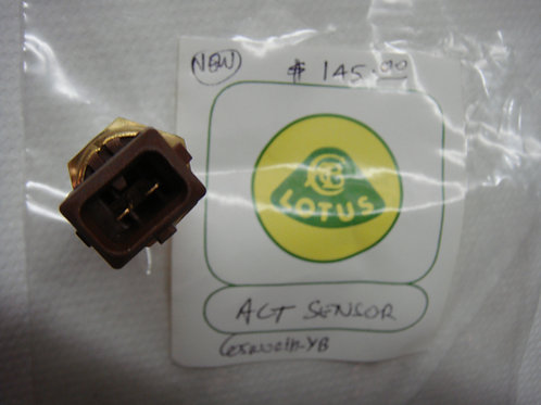Cosworth ACT Sensor (2WD-YB)