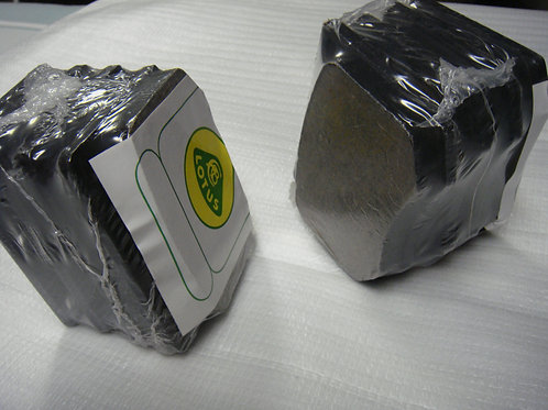 Elan +2 Front Brake Pads