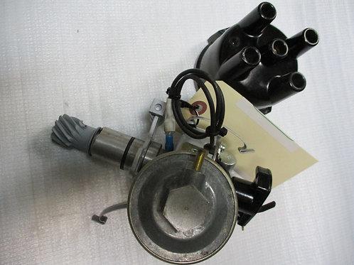 Cortina MK2 Distributor (Remanufactured)