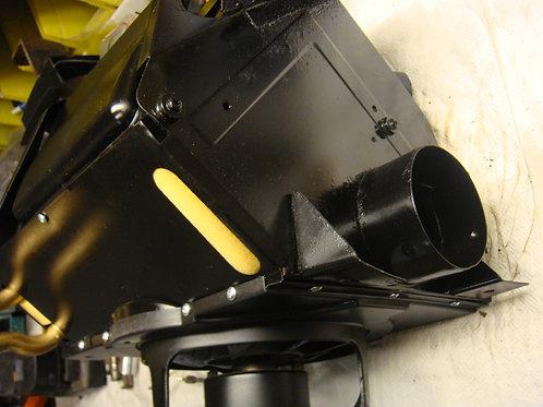 Cortina MK2 Heater Assembly (Refurbished)