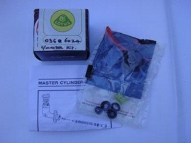 Elan Clutch Master Cylinder Repair Kit