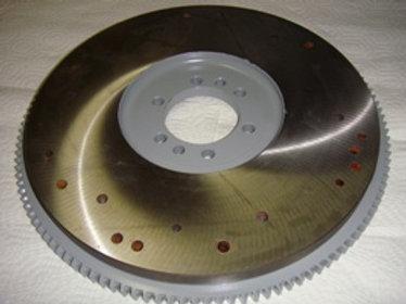 907 Flywheel (Refurbished) (6375RS)