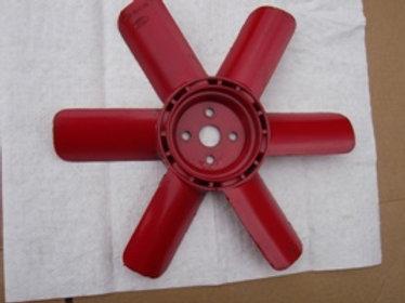 Kent Fan Blade (Used)