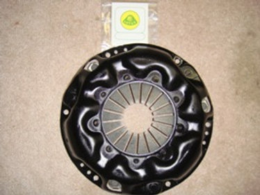 Cortina/Elan Pressure Plate (Early Models)