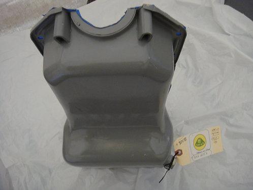 Cortina MK1/Elan Oil Pan (Used)