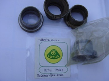 Cortina MK1/Elan/Super 7 Throw Out Bearing Hub