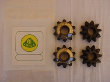 Cortina/Elan/Super 7 Diff Spider Gear (Used)