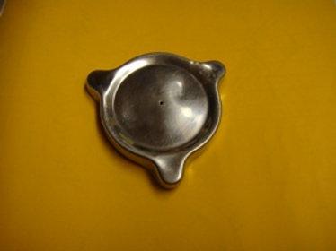 907 Oil Fill Cap (Used)