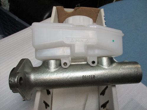 907 Brake Master Cylinder
