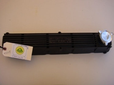 907 Inlet Side Cam Cover (Refurbished)